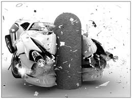 accidentes coches